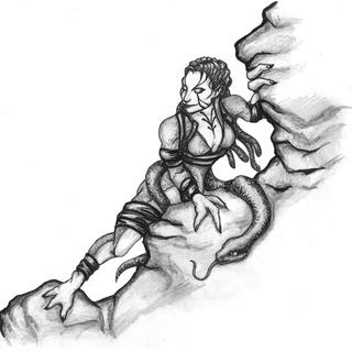 Von-wratha