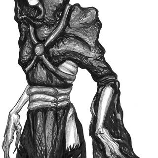 Von-wratha - Final Form