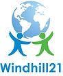windhill.jpg