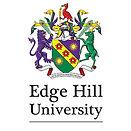edge hill.jpg