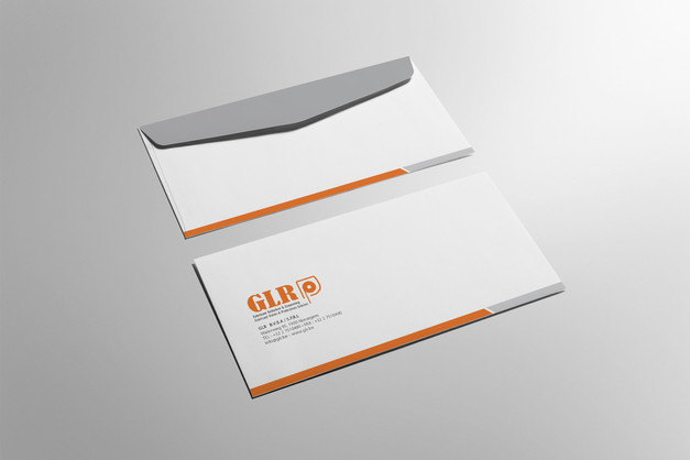 Envellope GLR.jpg