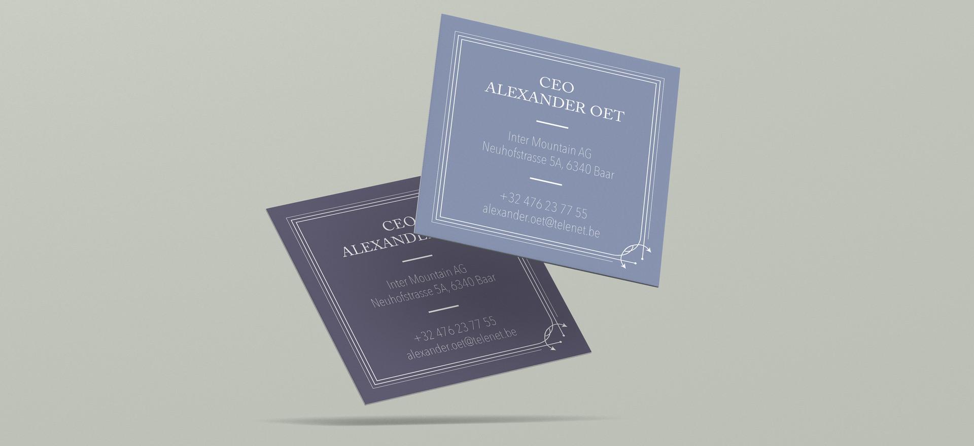 Alexander Res.jpg