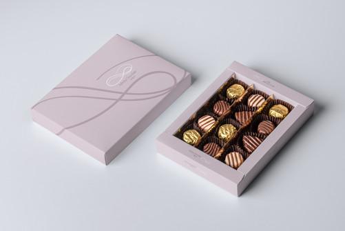 boite chocolat.jpg