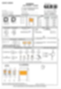 Capture d'écran 2018-10-07 à 11.16.07.pn