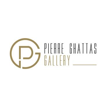 Pierre Ghattas Gallery