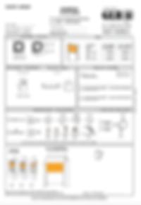 Capture d'écran 2018-10-07 à 11.17.04.pn