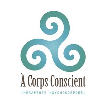 A Corps Conscient