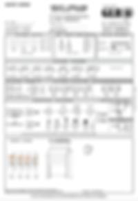 Capture d'écran 2018-10-07 à 11.06.33.pn