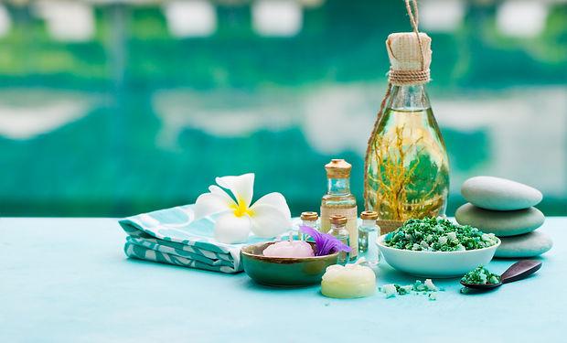 spa-and-wellness-massage-setting-still-l