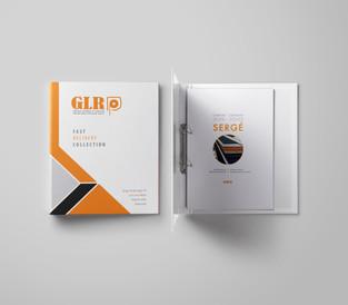 GLR classeur.jpg