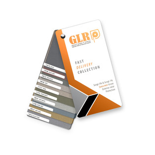 Palette Serge GLR 1.jpg