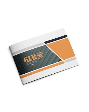 GLR2.jpg
