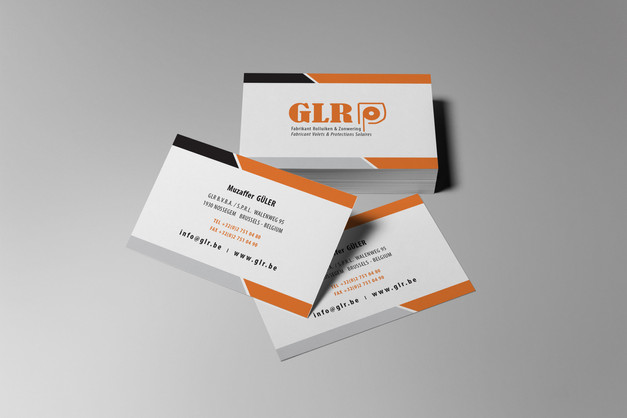 GLR.jpg