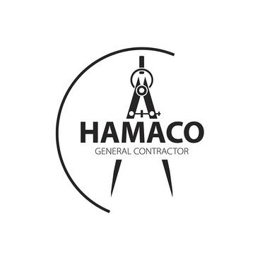 Hamaco