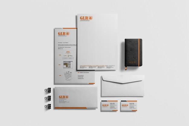 02-stationery-corporate-mockup-inter-siz