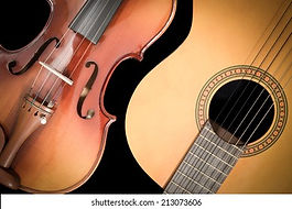 classical-guitar-violin-isolated-on-260nw-213073606.jpg