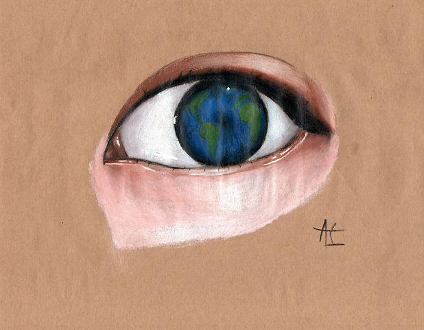 La mirada en el mundo.jpg