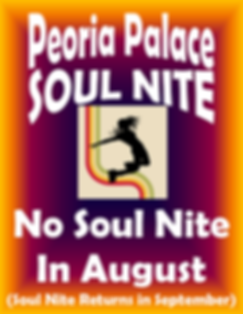 No Soul August.png