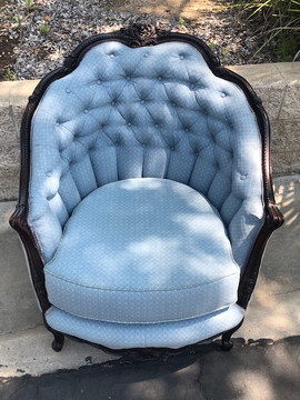 Raine Chair