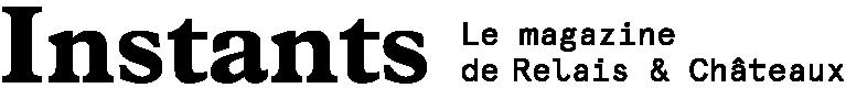 Relais-et-Chateaux-logo