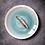 Thumbnail: Sashimi de Sardines Fumées à la Japonaise