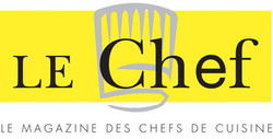 Article anguille le chef magazine