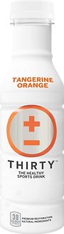 TangerineOrange (2).png