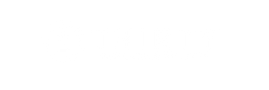 Thirty Drink white logo Wixx.png
