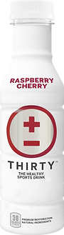 RasberryCherry (1) (1).png