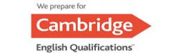 Logo_Cambridge_0_0.jpg