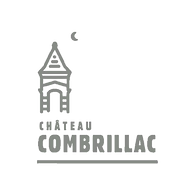 logo_combrillac-page-001_edited.png