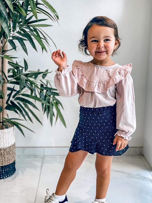 Sophie skirt