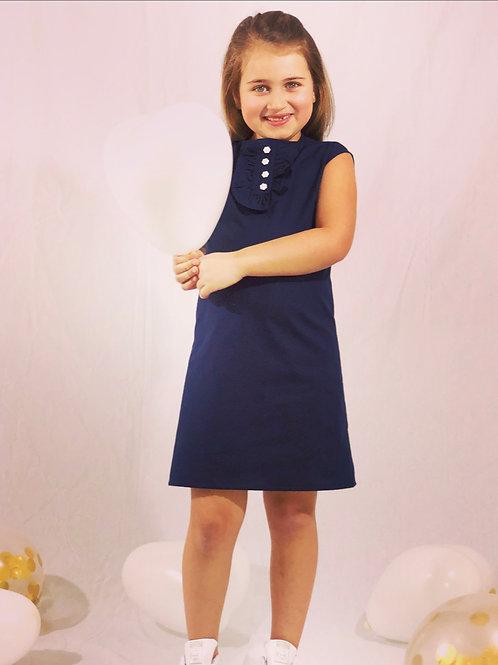 lynn dress