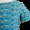Thumbnail: Mini cars t-shirt