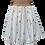 Thumbnail: ice cream skirt