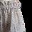 Thumbnail: little flower skirt