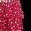 Thumbnail: Lollypop top