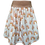 Thumbnail: rainbow skirt