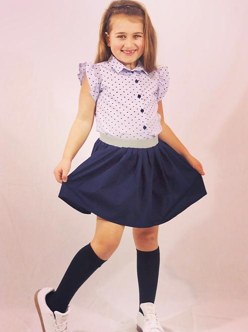 laure skirt
