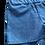 Thumbnail: jeans short