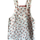 Thumbnail: flower dress