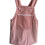Thumbnail: pink dress