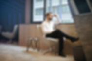 white man sitting.jpg