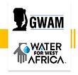 GWAM WfWa Logo.PNG