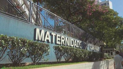 Maternidade de Campinas ainda não tem previsão de reabertura da UTI neonatal