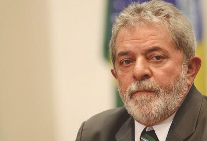 Entenda o que acontece após condenação de Lula por Moro