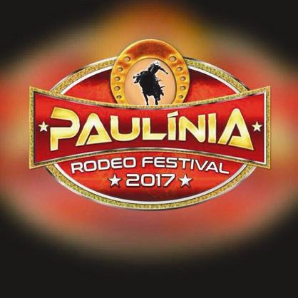 Cidade recebe o evento 'Paulínia Rodeo Festival'