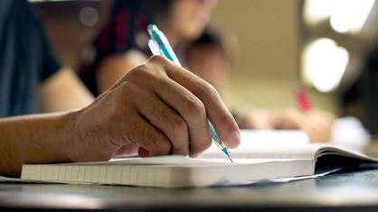 SENAI Paulínia oferece bolsa de estudos para cursos