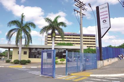 MPT destina verba para hospital de Sumaré do caso Shell-Basf