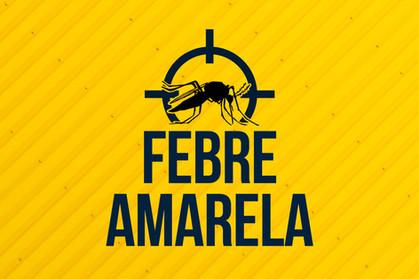 Vacinação contra Febre Amarela chega à região do Monte Alegre